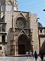 Catedral de València P1130840.JPG