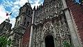 Catedral y Sagrario Metropolitano 1.jpg