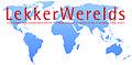 Catering LekkerWerelds uit Eindhoven, Noord Brabant, Nederland.jpg