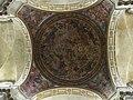 Cathédrale Notre-Dame-de-l'Annonciation - intérieur - plafond (Nancy).jpg