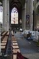 Cathédrale Saint-Étienne de Limoges - panoramio - Patrick Nouhailler's… (65).jpg