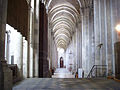 Cathédrale Saint-Maurice de Vienne, Kreuzgang.JPG