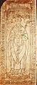 Cathédrale de Maguelone-PM34001497+F.1.jpg