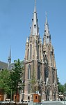 Catharinakerk Eindhoven.jpg