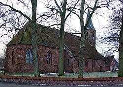 Catharinakerk Roden.jpg
