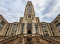 Cathedral of Learning Pittsburgh (8180352799).jpg