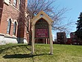 Cathedral of the Immaculate Conception - Portland, Maine 06.JPG