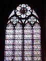 Cathedrale nd paris vitraux017.jpg