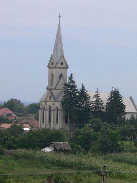 http://upload.wikimedia.org/wikipedia/commons/thumb/9/9e/Catholic_Church_of_Valea_lui_Mihai_%28Ermihalyfalva%29.jpg/450px-Catholic_Church_of_Valea_lui_Mihai_%28Ermihalyfalva%29.jpg