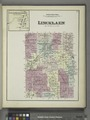 Catlin Settlement (Village); Lincklaen Business Notices; Lincklaen (Township) NYPL1576068.tiff