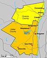 Catskill Region.jpg