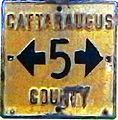 Cattaraugus CR 5.jpg
