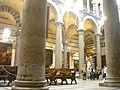 Cattedrale di Pisa - panoramio (3).jpg