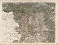 Caucasus map -1869- (10 verst) C-4.jpg