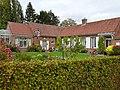 Caucourt maisons et jardins (2).JPG