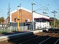 Caudry - Gare, le bâtiment voyageurs (C).JPG