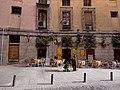 Cava de San Miguel (23392071753).jpg
