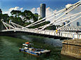 Cavenagh Bridge, Singapore - 20070324.jpg