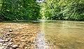Cele river in Viazac (5).jpg