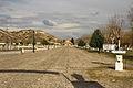 Cementerio de los Mártires de Paracuellos (3).jpg