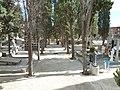 Cementiri de Sants, l'Hospitalet-6.JPG
