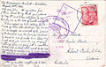 Censored mail Spain Australia 1943.jpg