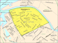 Census Bureau map of Riverside Township, New Jersey.png