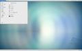 CentOS 7 GNOME rus.png