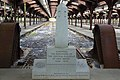 Central Railroad of New Jersey Terminal - Employee Memorial.jpg
