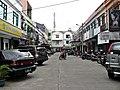 Central Ruko Cibinong - panoramio.jpg