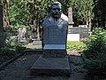 Central Sofia Cemetery 2018 187.jpg