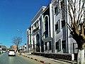 Centre de loisir scientifiques مركز التسلية العلمية - panoramio.jpg