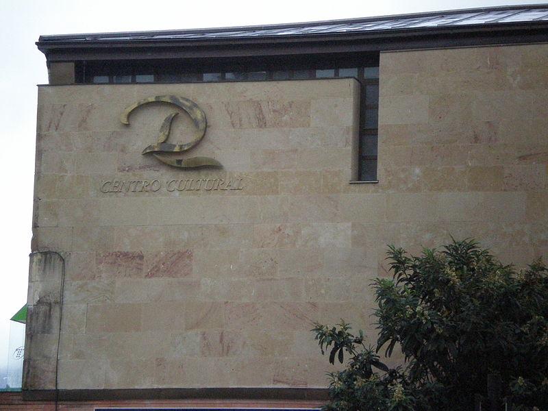 File:Centro Cultural Caja Duero Plasencia.JPG