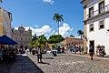 Centro Histórico de Salvador Bahia 2019-6909.jpg