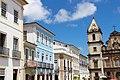 Centro Histórico de Salvador Bahia 2019-8596.jpg