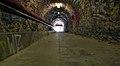 Cerbere tunnelSNCF.jpg