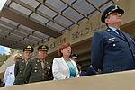 Cerimônia de passagem de comando da Aeronáutica (16378563126).jpg