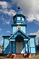 Cerkiew w Narwi 7784.jpg