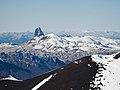 Cerro Pantojo Parque Nacional Puyehue 03.jpg