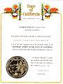 CertyfikatHonorowegoObywatelaStanuKalifornia.jpg