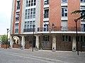 Cesano Boscone - municipio.jpg