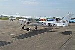 Cessna 152 II 'G-BNKP' (30299304644).jpg