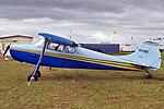 Cessna 170 (5704089643).jpg
