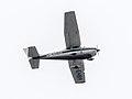 Cessna 172 - D-EHBA - over downtown Cologne-4591.jpg