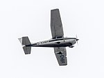 Cessna 172 - D-EHBA - over downtown Cologne-4591.jpg