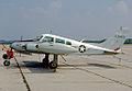 Cessna U-3B 0-06063 Army Dobbins 09.76 edited-3.jpg