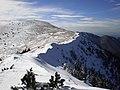 Cesta Na Poludňový Grúň - panoramio.jpg