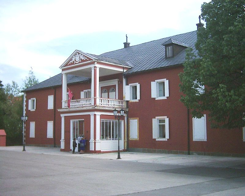 Cetinje palace.jpg