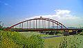 Ceyhan Demir Köprü 02.JPG