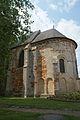 Chârost Saint-Michel 3903.JPG